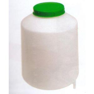 Depósito 8 litros de agua